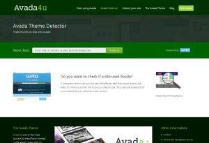 avada4u-detector