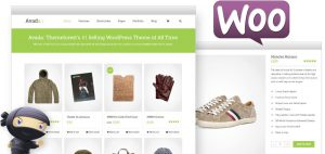 woo_commerce_feature